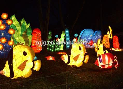 new year lanterns for sale festival lantern for sale lantern for new year