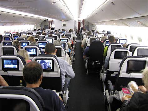 air france vols int rieurs avis du vol air france new york paris en affaires