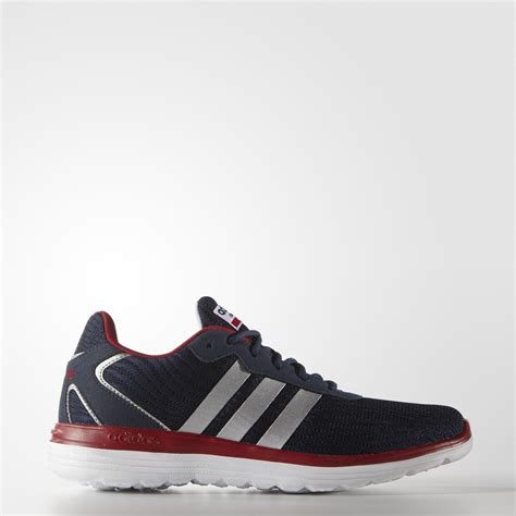 Sepatu Nike Speed Lite adidas neo cloudfoam speed