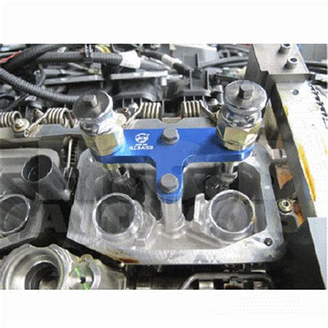 07 bmw 335i engine wiring diagram bmw 335i transmission