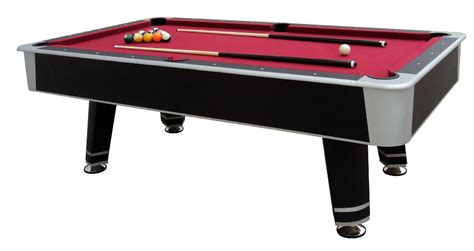 Pictures Of Pool Tables by Md Sports 7 5ft Clifton Billiard Table With Bonus Table