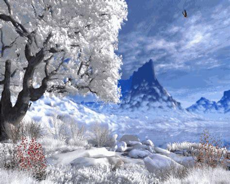 wallpapersmix winter wallpaper