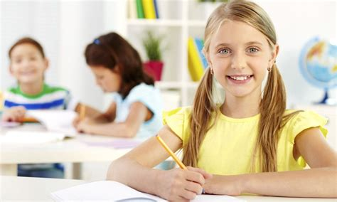 Summer Soles Discount For Hill Readers by Writing Workshop Writing With Confidence Groupon
