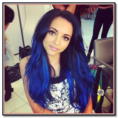 temporary blue hair color temporary blue hair color in 2016 amazing photo