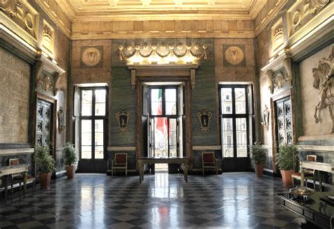 comune di bologna ufficio matrimoni citt 224 di torino matrimoni aulici sala marmi di palazzo