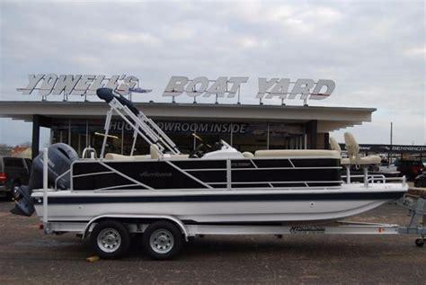 hurricane boats for sale texas hurricane boats for sale in waco texas