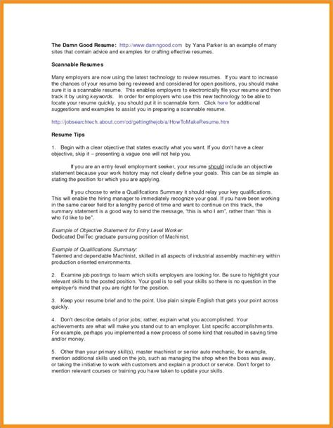 exle executive resume format resume objective exles excellent executive resume