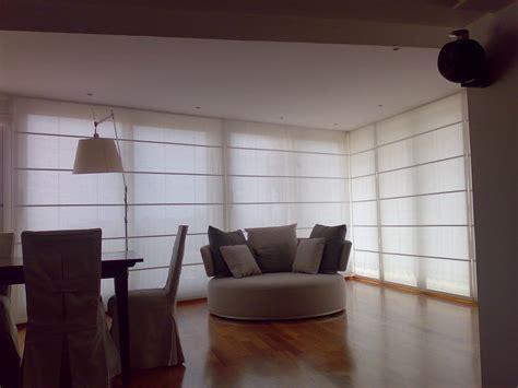 tende da soggiorno oltre 1000 idee su tende soggiorno su tende a