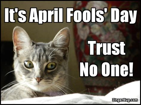 april fools day glitter graphics comments gifs memes