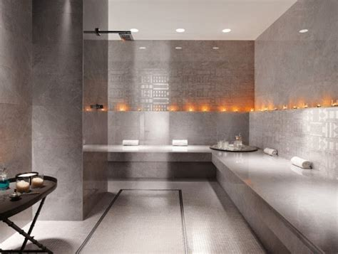 cozy bathroom designs 30 ideas for small bathroom design ideas for home cozy