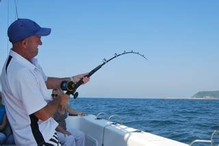 deep sea fishing boat hire durban boat hire charters for all occasions book now