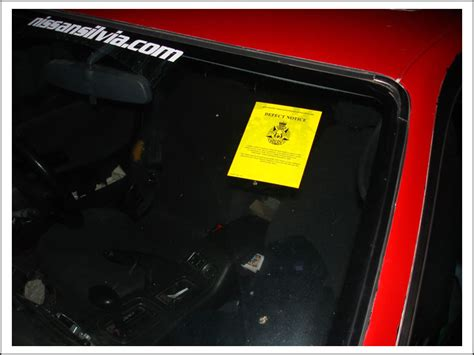 Car Yellow Sticker Perth by Yoshimura Slip On Db Levels Kawasaki 300 Forum