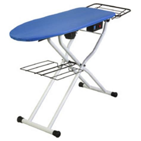 mirror ironing board mirror ironing board closet free ironing boards bed bath