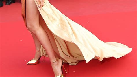 Highhells Sa 05 9 how high heels became a feminist issue at cannes