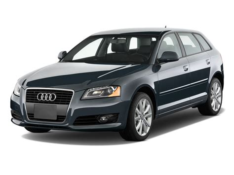 accident recorder 2009 audi a3 parking system 2009 audi service manual installing tps on a 2009 audi a4 audi a3 8l front door speaker upgrade youtube