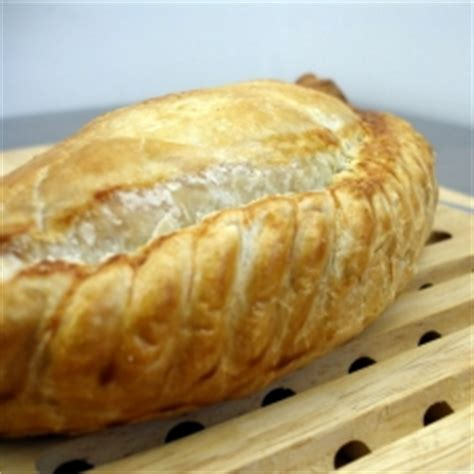 Handmade Cornish Pasties - home delivered cornish pasty handmade for