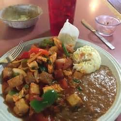 Mabel S Kitchen by Mabel S Kitchen 23 Reviews Mexican 1801 E St