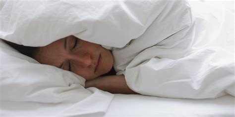 sick in bed images what you need to know about food poisoning huffpost