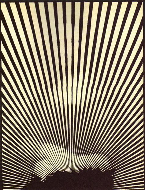 ilusiones opticas jesucristo pared 211 ptica bugdahl fotos ilusiones 211 pticas