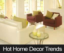Home Decor Omaha Ne 2014 Cutting Edge Home Decor Trends Real Estate Omaha Nebraska News Omaha Homes For Sale