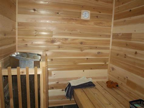 sauna in basement 26 best images about bob made on bobs half baths and stairs