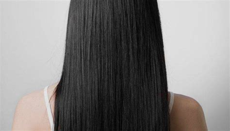 best hair extensions type types of hair extensions what is the best weave style