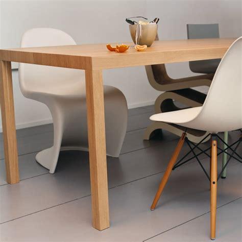 Stuhl Panton Chair by Panton Chair Original Stuhl Vitra Connox