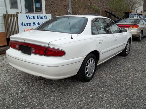 free auto repair manuals 2002 buick century interior lighting service manual 1996 buick hearse workshop manuals free pdf download service manual 1996