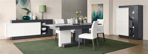 meuble salon salle a manger moderne meuble salle manger moderne accueil design et mobilier