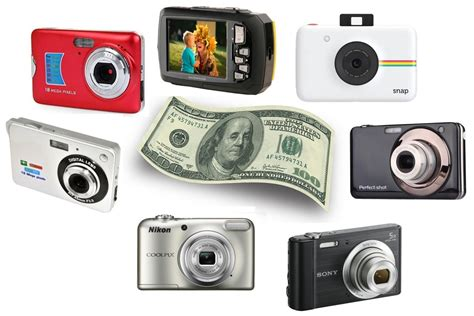 best cameras 100 the best digital for 100 the wire realm