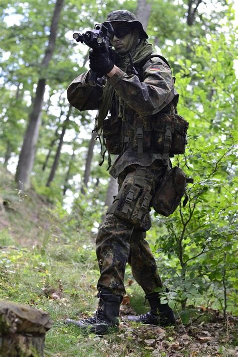 Pattiz Sniper Elite Figure Multicam Camo airsoft is cool be cool by visiting us http