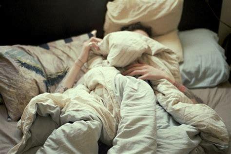sick room on tumblr как быстро избавиться от болезни the ekb room