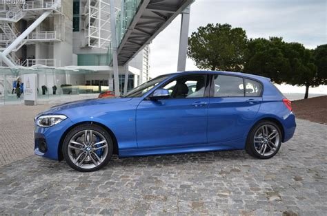 Bmw 1er 2015 Wiki by 2015 Bmw 1 Series M News Reviews Msrp Ratings With
