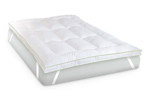 home design king mattress pad futon topper