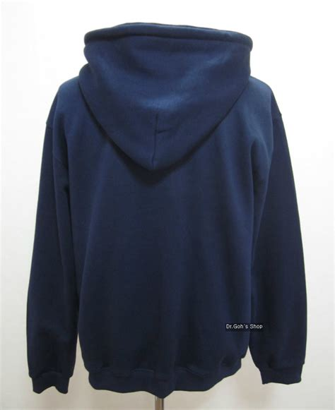 Hoodie Zipper Thrasher Magazine Navy new thrasher skateboard magazine frame print hoodie basic black gray navy ebay