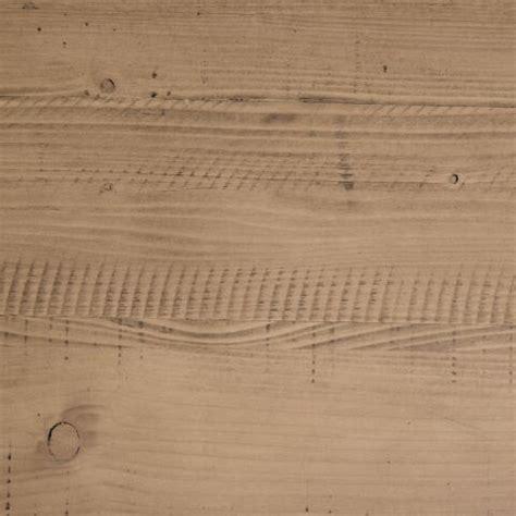 distressed wood harrow dining table world market distressed wood harrow dining table world market