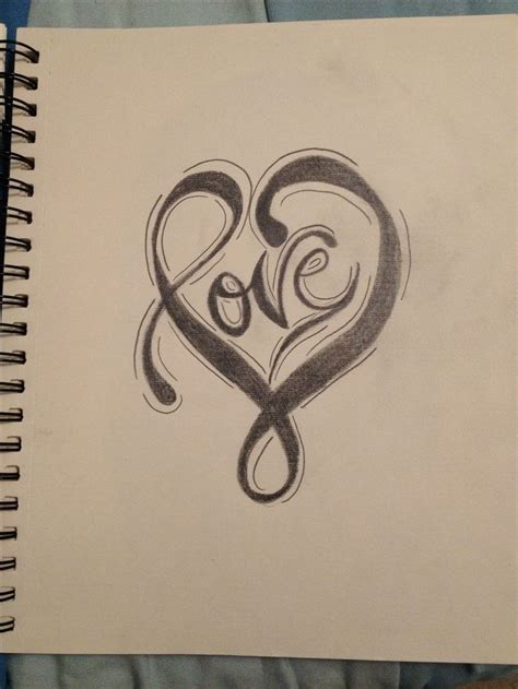 images of love drawings cute love sketches cute pencil drawings of love free