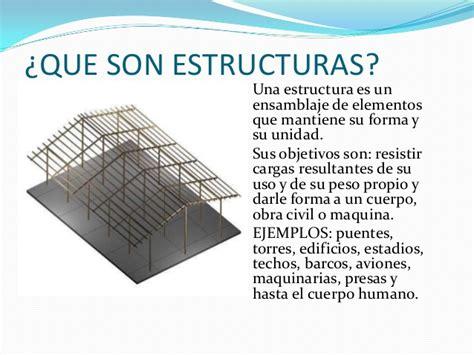 imagenes de estructuras naturales estructuras estructuras y su clasificaci 243 n