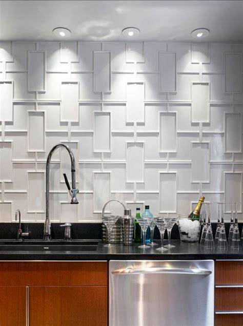 kitchen wall design ideas decorating kitchen walls ideas for kitchen walls