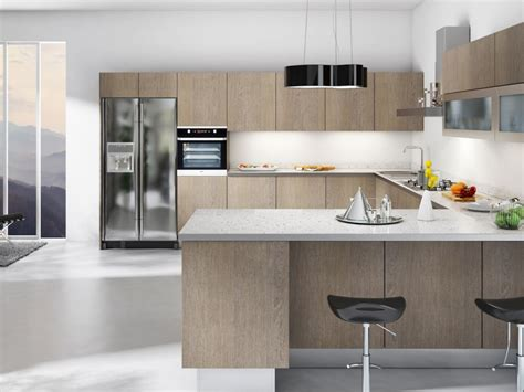 modern kitchen cabinet modern rta kitchen cabinets usa and canada