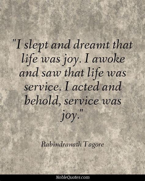 Wedding Quotes Rabindranath Tagore by Best 20 Rabindranath Tagore Poem Ideas On