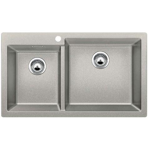 blanco kitchen sink accessories blanco silgranit sink accessories befon for