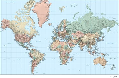 map world high resolution world physical map pdf high resolution best index of
