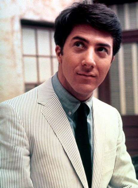 dustin hoffman still alive a gallery of old celebrities young again