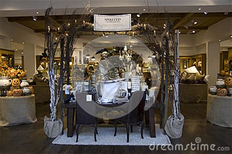 home design stores seattle home furniture and decor store royalty free stock