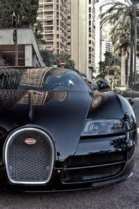 Bugatti Bully 37 Best Images About Images Of Wealth On