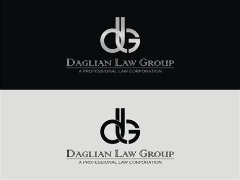 lawyer logo fonts 25 best ideas about firm logo on