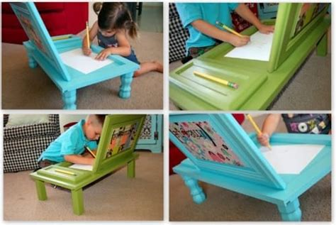 18 diy gifts for preschoolers 5 to 6 years