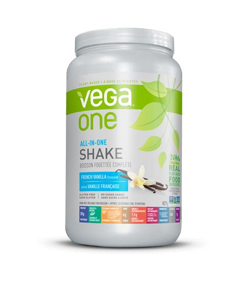 protein one one 174 all in one shake