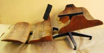 eames chair parts all chairs design